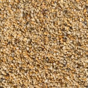 Autumn Quartz Kiln Dried Aggregate 25kg